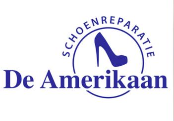 Schoenmaker Rotterdam